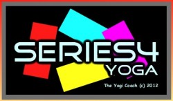 The Yogi Coach Series4 Yoga Program